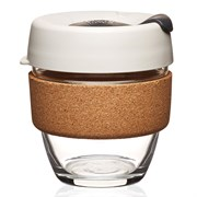 Кружка keepcup filter limited 227 мл